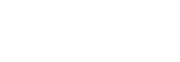 Weston-Heflin-Logo