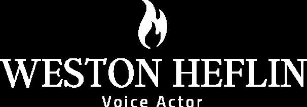 Weston-Heflin-Logo