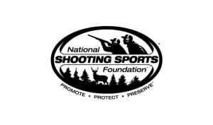 Nation Shooting Sports Foundation